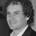 Adam Ronthal