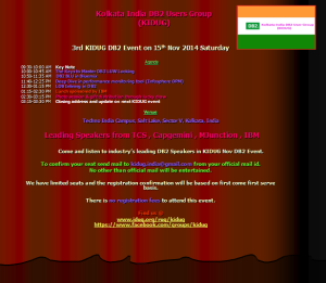 KIDUG_Nov2014_DB2_Event_Invite_mailer